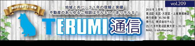 https://terumi.jp/wp-content/uploads/2018/02/751a61a62b286f4c0b5a7d85bf13a7a3-676x159.png
