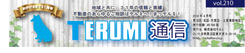 https://terumi.jp/wp-content/uploads/2018/04/13401ccbf8820c8820b29f449ee9f89d-820x180.png