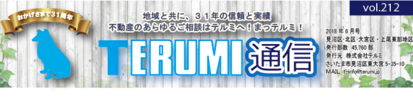 https://terumi.jp/wp-content/uploads/2018/06/751a61a62b286f4c0b5a7d85bf13a7a3-820x200.png