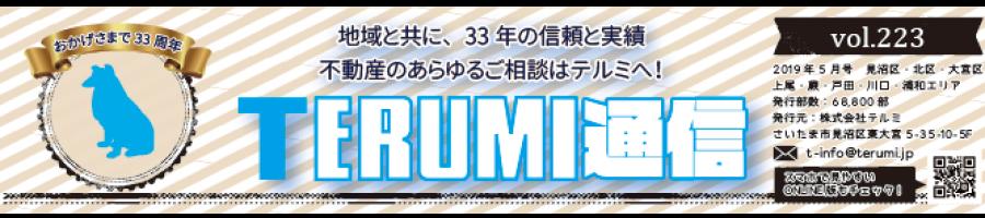 https://terumi.jp/wp-content/uploads/2019/05/751a61a62b286f4c0b5a7d85bf13a7a3-1-900x200.png